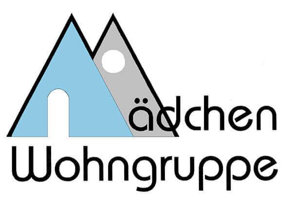 www.maedchenwohngruppe.de